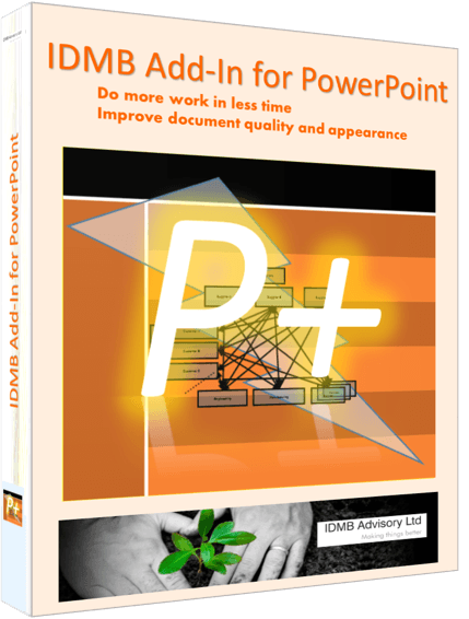 PowerPoint Supercharger - FREE Trial